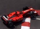 Venduta ad una cifra record la Ferrari di Schumacher