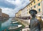Trieste, 6 cose da fare il 18 e 19 novembre