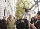 Inaugurato a Trieste il nuovo Sportello Risposta Casa