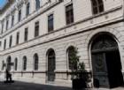 Museo Revoltella chiuso per problemi all'impianto di riscaldamento
