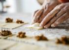 Blu1877, il nuovo fondo di Barilla per sostenere l'innovazione alimentare
