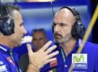 Beltramo intervista Meregalli: «Vi spiego i guai Yamaha»