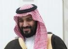 Riad ai principi arrestati per corruzione: i vostri beni in cambio della libertà