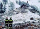 Disastro di Rigopiano, la lettera d'addio del generale dei Carabinieri trovato morto suicida