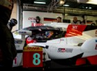 Alonso scopre i prototipi: primo test verso la 24 Ore di Le Mans