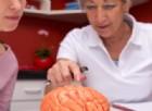 Sclerosi Multipla: il metodo Zamboni è inefficace?
