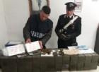 Napoli, blitz contro i Lo Russo: pizzo da 10mila euro al mese per vendere droga ad altri clan