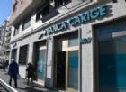 Da Carige a Creval, così il sistema bancario colabrodo fa il gioco della grande finanza (e della Germania)