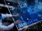 Imprese 4.0: nasce l'Ina, l'indice sulle necessità aziendali