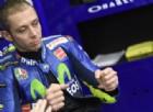 Il peggior Valentino Rossi di sempre: colpa sua o della Yamaha?