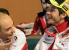 Ducati e Valentino Rossi, c'eravamo tanto amati: «Qui non c'era mai»