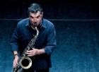 """""""Il volo del Jazz"""": due eventi da non perdere a Sacile"""