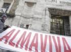 Almaviva: lavoratori di Roma reintegrati… a Catania