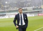 Udinese e Verona, panchine a rischio: un ex rossonero in preallarme