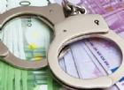 Indagati tre soggetti per evasione fiscale per oltre un milione e duecentomila euro