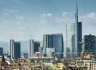 Milano non si ferma, Bocconi e Politecnico insieme per sostenere le startup