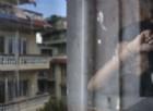 Sposa bambina a 9 anni in Italia, Lega: «La sharia sta sostituendo le leggi dello Stato nel silenzio delle Istituzioni»