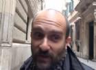 Orfini (Pd): «Per una volta voglio credere a Di Battista»