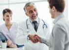 La Simg: in Veneto la rete delle medicine di gruppo funziona. Ecco come e perché