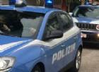 La polizia ferma due ladre intente in alcuni 'sopralluoghi' prima dei prossimi colpi in appartamento