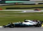 Hamilton ha ancora fame: «L'ultimo GP lo vinco io!»