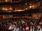 A Teatro in modalitàBlack Friday: 10 appuntamenti a un prezzo spettacolare