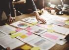 Big Data e Analytics? Un business (solo) delle grandi imprese