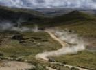 La Dakar compie 40 anni: svelata l'edizione 2017