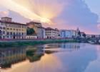 Eventi a Firenze, ecco cosa fare giovedì 23 novembre