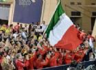 Festa Ferrari in Bahrein: doppietta e titolo mondiale Gt