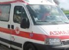 Schiacciato dalla cabina del Tir: muore autotrasportatore 51enne