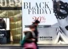 Black Friday, ovvero il «venerdì santo» della nuova religione globalista