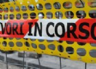 Apertura nuovo tratto viadotto Pordenone-Azzano Decimo