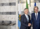 La Repubblica di San Marino rischia il crac finanziario: quali conseguenze per il Belpaese?