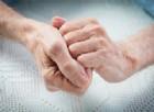 Malattie reumatiche, 800 mila italiani sono a rischio invalidità