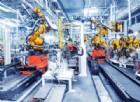 Il portale delle Camere di Commercio per l'Industria 4.0
