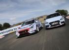 Hyundai i30N, sulle strade italiane la sorellina della versione da corsa
