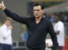 """Segnali di """"nuovo"""" Montella: ora il Milan può sperare"""
