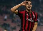 Andrè Silva: il raccomandato del gol che segna come Inzaghi