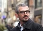 Sindaco Pd di Mantova Mattia Palazzi indagato per favori sessuali in cambio di fondi. Ma persino la diretta interessata nega
