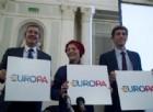 Magi (Radicali) al DiariodelWeb.it: «Più Europa, Ius soli e sì alla Fornero: la nostra lista controcorrente»