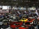 Torna Milano AutoClassica, il salone delle macchine d'epoca