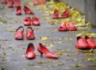 Violenza contro le donne, 5 app per difendersi
