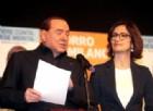#Ideeitalia aspetta Berlusconi a Milano mentre i sindaci lanciano le loro proposte