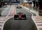 Ultima chiamata Ferrari: «Vincere è difficile, non impossibile»