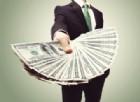 Fondi di investimento per startup e PMI