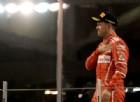 Minardi: Questa è la vera Ferrari (purtroppo)