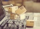Web Tax in Italia, cosa dice l'emendamento approvato dal Senato