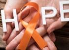 Leucemia: da gennaio in arrivo il nuovo farmaco di Shire che combatte la malattia