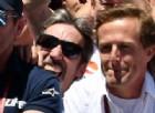 Beltramo intervista Gibernau: «Perché sono tornato in MotoGP»